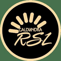 CALOUNDRA RSL 2017