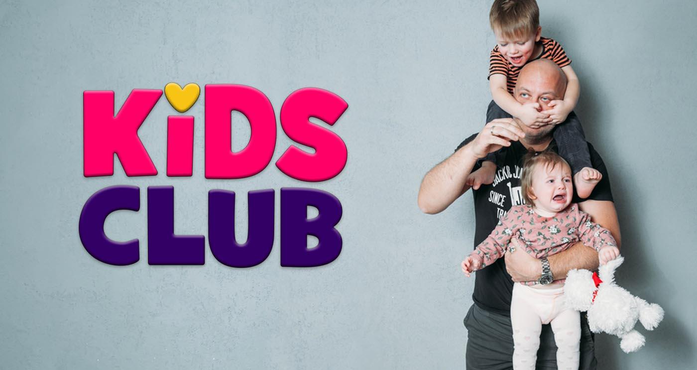 kidsclub