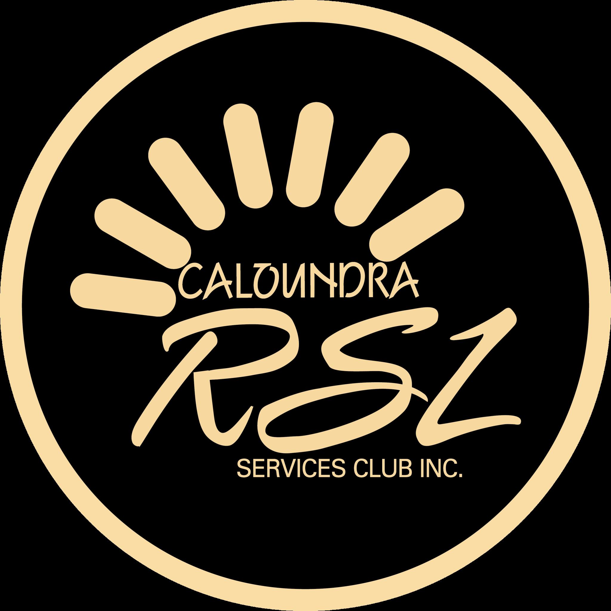 caloundra rsl 2019