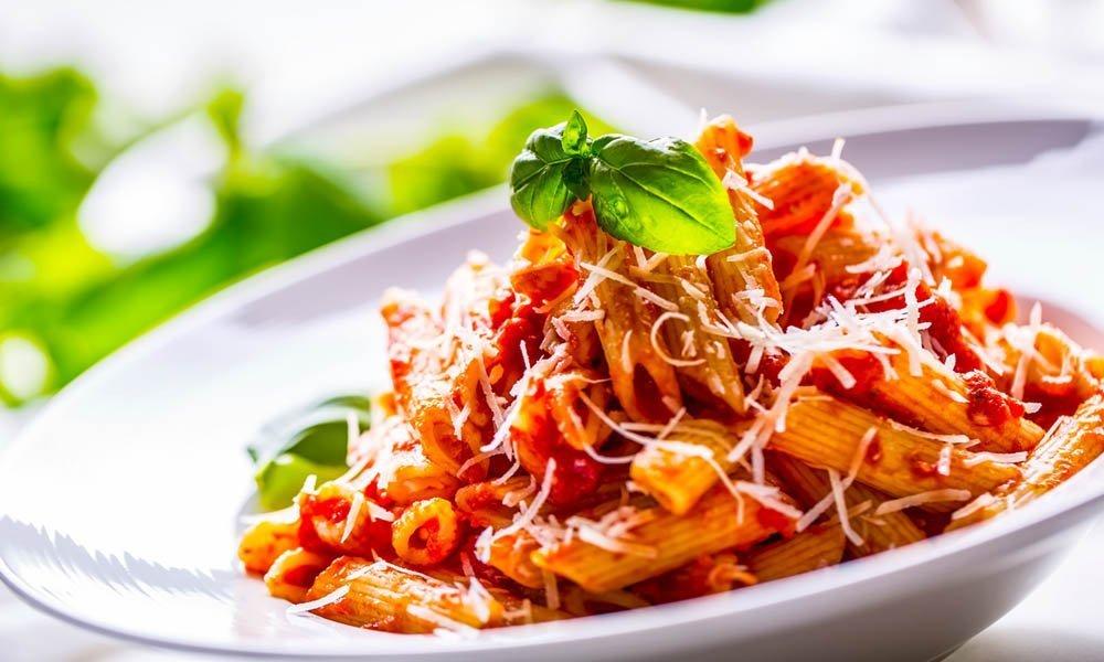 food26
