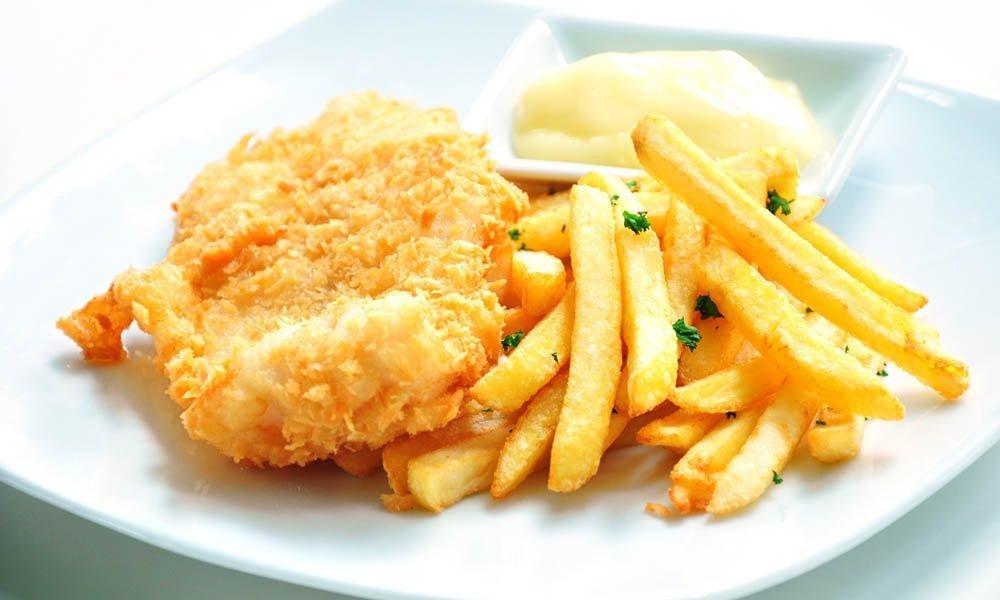 food32