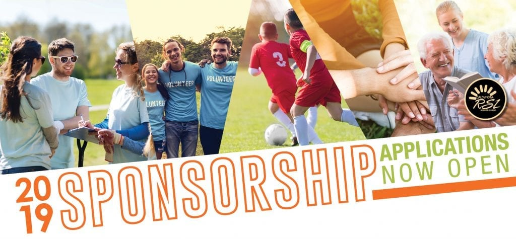 2019 Sponsorship - Brightsign