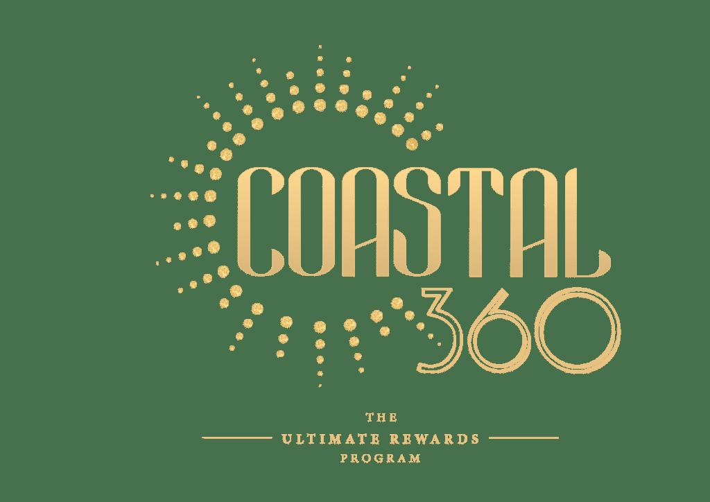Coastal Rewards 360