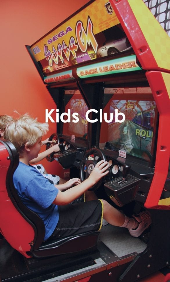 WEBSITE-Kids2