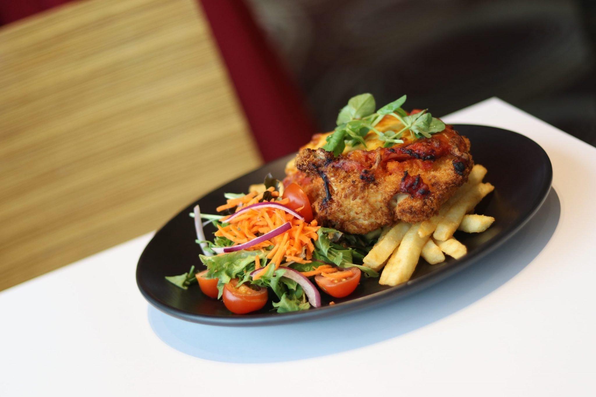 chicken-parmy