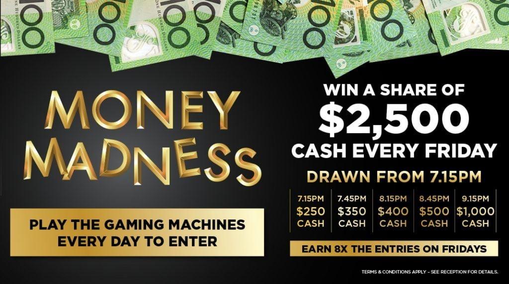 MoneyMadness 376x210 CAL 2103