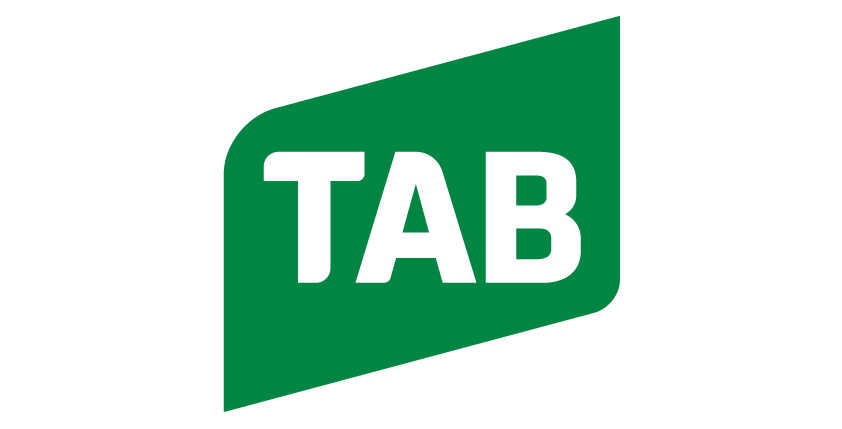 TAB_Lozenge_NSW_RGB-(web)